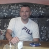 Dejan Mrvos, 42, г.Нови-Сад