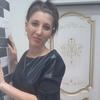 Оля, 27, Українка