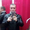Артем, 31, г.Слуцк
