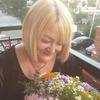Алена, 55, г.Киев