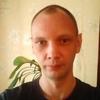 Сергей Касаткин, 47, г.Барнаул