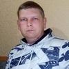 Валера, 29, г.Тараз (Джамбул)