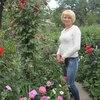 Ирина, 37, г.Чернигов