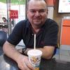 leonid, 52, г.Хайфа
