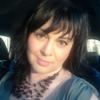 Лиса Алиса, 44, г.Санкт-Петербург