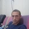 Вадим Беляев, 41, г.Хадера