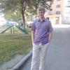 Евгений, 25, г.Усть-Каменогорск