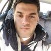 kerwen, 23, г.Ашхабад