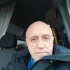 Aлександр, 55, г.Екатеринбург