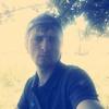 марат, 25, г.Нальчик