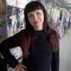 Алена, 48, г.Ильичевск