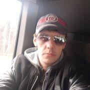 Борис 33 Зеленоград