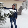 Габил Османов, 43, г.Нижний Новгород
