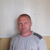 василий, 36, г.Лермонтов