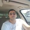 Игорь, 45, г.Краснодар