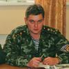 Володя, 41, г.Николаев