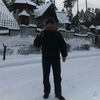 гоша, 47, г.Одинцово