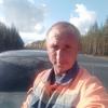 Юрий, 32, г.Петрозаводск