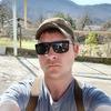 Nikolas, 31, г.Сочи