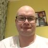 Tom, 27, Telford