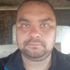 Рашид, 38, г.Набережные Челны