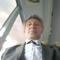 Юрий Александрович, 53 года, Дева, Челябинск