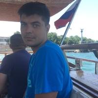 Александр, 31 год, Дева, Ростов-на-Дону