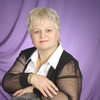 Ольга, 53, г.Бийск