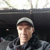 Дмитрий, 44, г.Алматы́