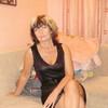людмила, 58, г.Тирасполь