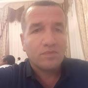 Азад 44 Астана