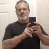 Michael Shane, 47, Atlanta