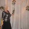Ирина, 56, г.Евпатория