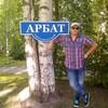 Андрей, 52, г.Сыктывкар