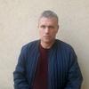Андрей., 49, г.Вильнюс