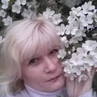 Татьяна, 51 год, Овен, Уфа