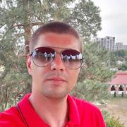 Сергій 32 Киев