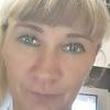 Ольга, 53, г.Архангельск