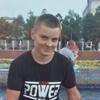 максим, 25, г.Уссурийск