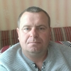 nik, 43, г.Мозырь
