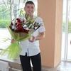 Александр, 35, г.Слуцк