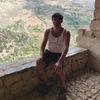 Murat Alp, 45, Эребру