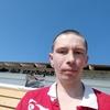 Евгений, 34, г.Лазаревское
