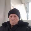 Василий, 60, г.Москва
