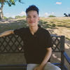 john, 18, г.Манила