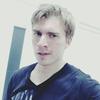 Кирилл, 29, г.Дубна