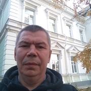 Сергей 54 Новокузнецк