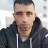 Harun, 20, г.Стамбул