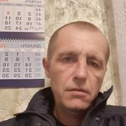 сергей 40 Воронеж