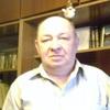 Леонид Сусин, 30, г.Астрахань